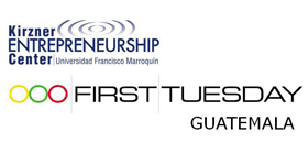 logo-first-tuesday